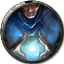 Expert Mage.png