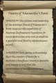 Treaty of Khenarthi's Roost Pg1.png