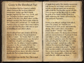 Guide to the Ebonheart Pact Pg1.png