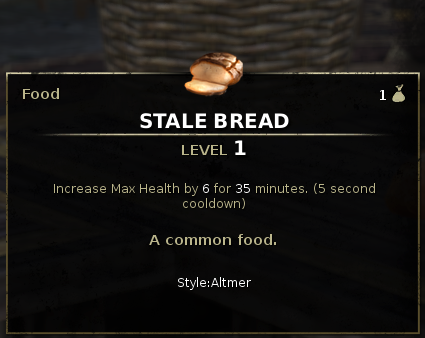 Stale Bread.png