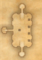 Temple of the Mourning Springs - Catacombs.png