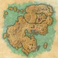 Map Stros MKai.png