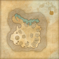 Map Castle of the Worm 1.png