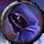 Master Assassin.png