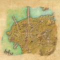 Map Stirk.png