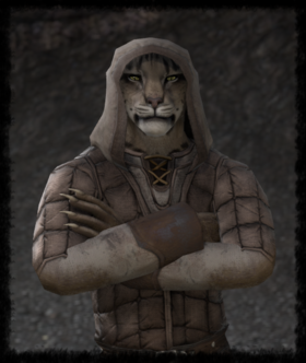 M'aiq the Liar.png