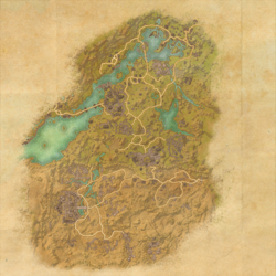 Map Bangkorai.png