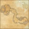 Map Wailing Prison 1.png