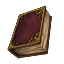 Lore Book2 detail3 color4.png