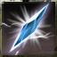 Achievement Hero of the Spirit Wardens.png
