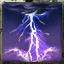 Lightning Splash.png