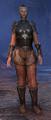 Redguard female dragonknight nov.png