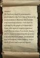 Treaty of Khenarthi's Roost Pg3.png