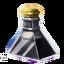 Dwarven Oil.png