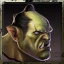 Achievement Thugrub the Reformed.png