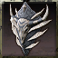 Achievement Evermore Defended.png