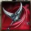 Assassins Blade.png