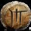 Runestone Denata.png