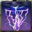 Liquid Lightning.png