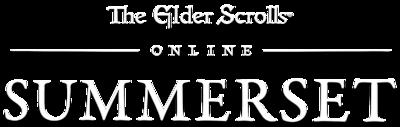 Summerset logo.png