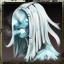 Achievement Aquarian Empress.png