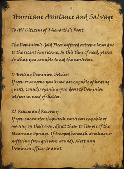 Hurricane Assistance and Salvage Pg1.png