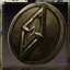 Achievement Cyrodiil Hero.png