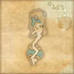 Map Wailing Prison (historical 02).png