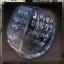 Achievement Stormhaven Quests.png