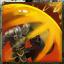 Siege Shield.png