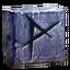 Runestone Rera.png