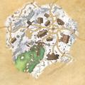 Map Bleakrock Village.png