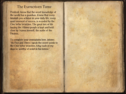 The Everscriven Tome.png
