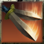 Twin Slashes.png