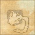 Map Cave of Trophies upper.png