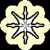 Templar icon.png