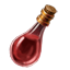 Consumable potion1 type4.png