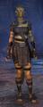 Argonian female nightblade nov.png