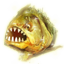 Fishing Trophy slaughterfish.png