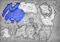 Map Tamriel DaggerfallCovenant.png