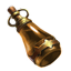 Consumable potion7 type5.png