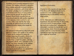 Fundaments of Alchemy Pg2.png