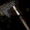 Iron axe.png