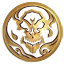 Glyph of Poison Resist.png