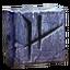 Runestone Denara.png