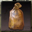 Achievement Sack Looter I.png