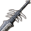 Reach 2h sword c.png