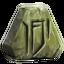 Runestone Dekeipa.png