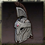 Achievement Save King Emeric.png