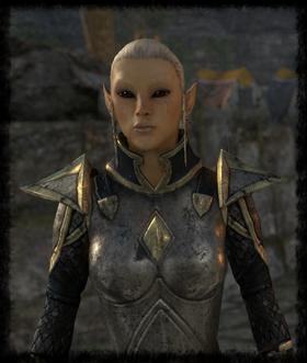 Commander Karinith.png